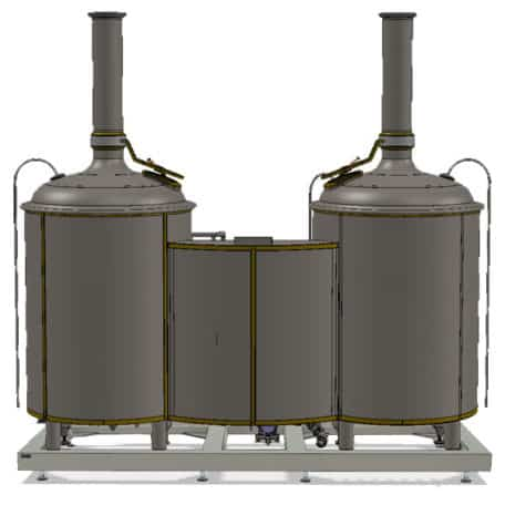 brewhouse-modulo-classic-1000-02