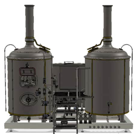 brewhouse-modulo-classic-1000-11