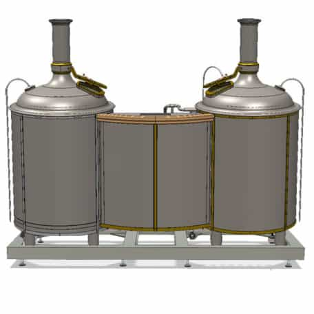 brewhouse-modulo-classic-500-02