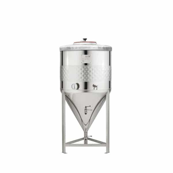 cct snp 100 - CFSCT1-1xCCT100SNP-3xFMT100SLP : Complete fermentation set with 1xCCT-SNP 120 liters and 3xFMT-SLP 120 liters - cfs1c-fmct, 1c1cctslp, bm050fs