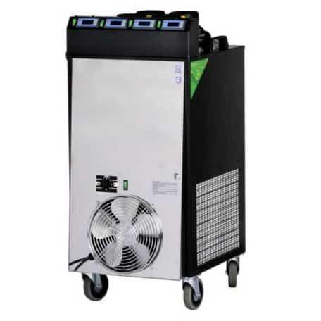 clc-04-600x600