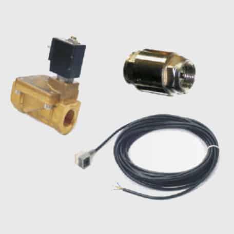 cwc-cXofp-600x600