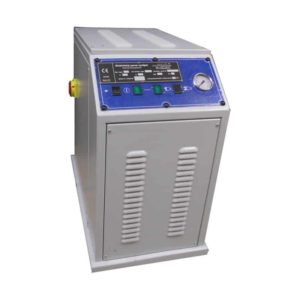 ESG-26 Electric steam-generator 26kg/hr