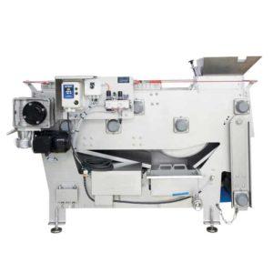 FBP-500-A Fruit belt press 500 kg/hour