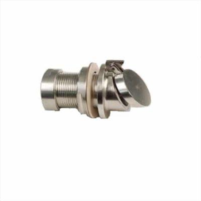 JOX-01FV Flap valve for JOX-01 Tank beverage oxygenation jet