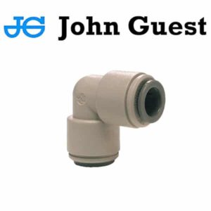 JG-L-127-127 : JG L hose coupler 12.7mm – 12.7mm