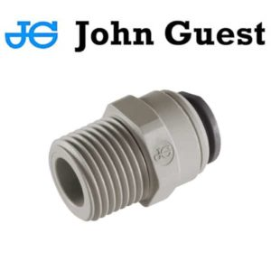 JGRE-M12IN-127 : JG reduction M 1/2″- 12.7 mm