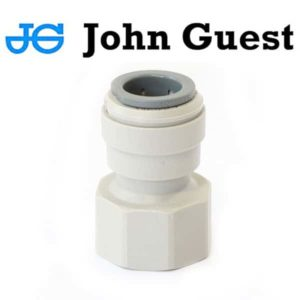 JGRE-f12IN-127: JG reduction F 1/2″-12.7 mm