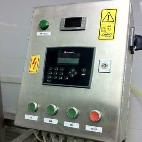 kca-25-500x500-01