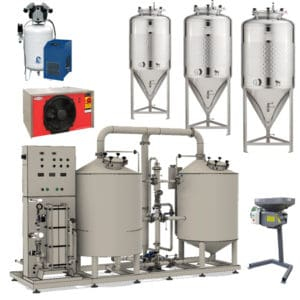 liteeco microbreweries 001 300x300 - BREWORX LITE-ECO 300 : Wort brew machine - bhm, bwm-ble, ble