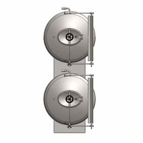 maturační-pivní nádrž-dualset-mbthn-800x800-02