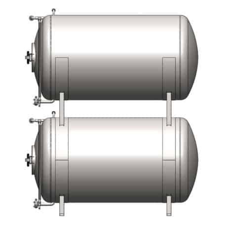 maturační-pivní nádrž-dualset-mbthn-800x800-03