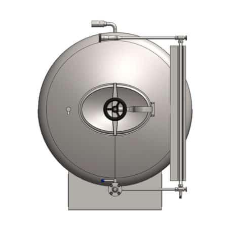zrání-pivní nádrž-mbthn-800x800-02