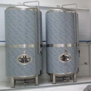 maturation-bright-beer-tank-horizontal-4000-liters-800x800