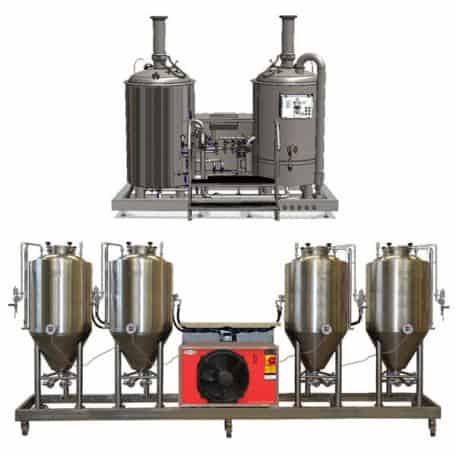 microbreweries-breworx-modulo-liteme-4x250