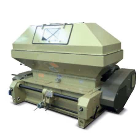 mm-10000-500x500