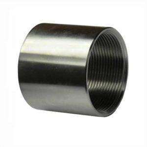 PF-PR10F10F-SS Pipe Reducer G 1″F to G 1″F Stainless steel