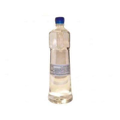 LCM : Liquid cooling media