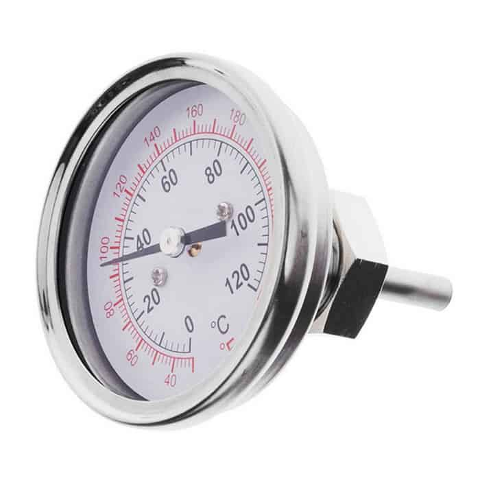 thermometer-hwt