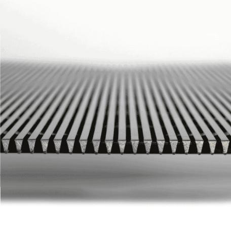 wire-filtering-sieve-600x600-2