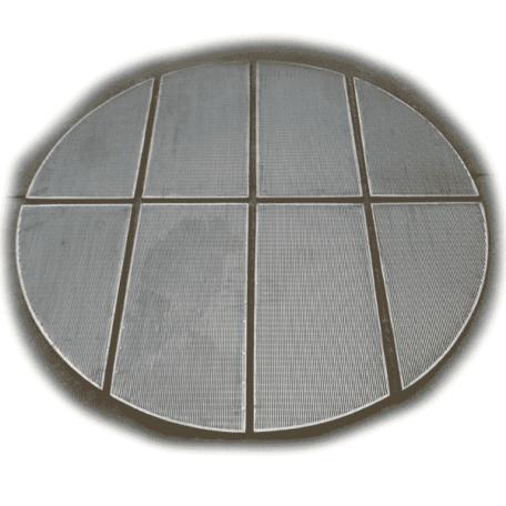wire-filtering-sieve-600x600